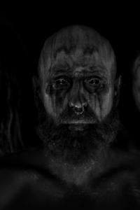 """Heilung: lanciano il trailer di """"Futha"""""""