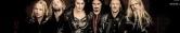 Nightwish + Temperance @Palabam - Mantova (12 Sett 2016)