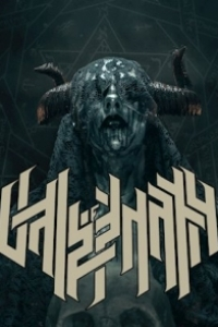 "Vale of Pnath: i dettagli dell'EP ""Accursed"""