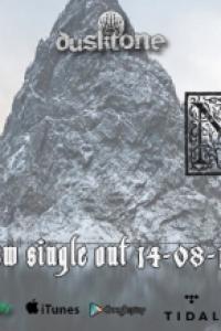 Singolo dei Nifrost