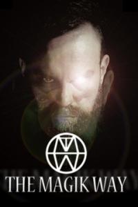 """The Magik Way: il video de """"Il Tempo Verticale"""""""