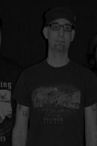 Affasia: EP in streaming su New Noise Magazine
