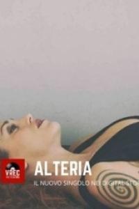 """ALTERIA: il nuovo singolo""""Benvenuto bene"""" uscirà il 30 ottobre"""