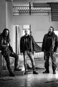 "Ulvedharr: guarda il lyric video di ""Land of Heroes"""