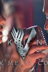 Gli Aexylium coverizzano la sigla di Vikings