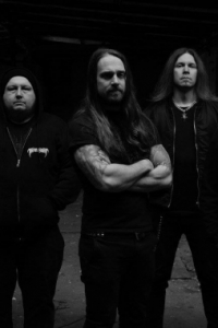 "Demonical: il video in stile VHS di ""Sung to Possess"""