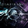 Il debutto dei Temperance: gli ex Bejelit si tingono di Amaranthe