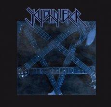 Skyconqueror: Heavy Metal che guarda rigorosamente al passato!