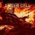 Mediocre debutto per gli Ancer Cell