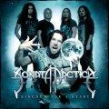 Sonata Arctica: Kingdom For A Heart (Singolo)