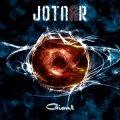 Jotnar: Il solito melodic death...tanto melodic e poco death...