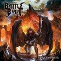 Battle Beast in forma smagliante!