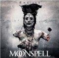 Moonspell: Ruffiani ma efficaci goticismi