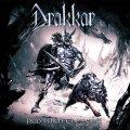 Che disco i Drakkar!