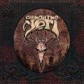 Alternative groove metal dalla California per gli All Hail The Yeti!