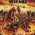 Heavy power diretto con la terza ristampa dei Wizard