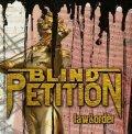 Dall'australia il notevole classic hard rock dei veterani Bllind Petition