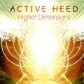 Active Heed: sospesi tra sogno e realtà