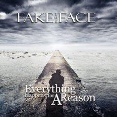 Fake The Face, melodie moderne tra sogno e realtà