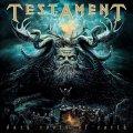 Che bomba il nuovo album dei Testament!