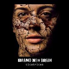 Del sano rock alternativo dalla Spagna coi Brand New Brain
