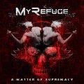 My Refuge: una conferma di qualità e talento