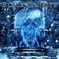 I Black Majesty, paladini del classic/power metal australiano, sono tornati
