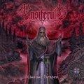 """Ensiferum: I canti degli """"Eroi"""""""