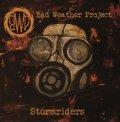 Alzano la voce i Bad Weather Project con il loro hard rock in stile Usa