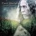Primo lavoro solista per il maestro Mark Shelton
