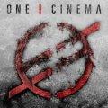 Buon disco d'esordio basato su sonorità rock/alternative metal per gli One I Cinema