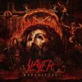 Slayer: Thrashers impenitenti