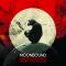 Prog Rock tricolore con tinte hi-tech coi Moonbound