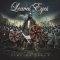 Leaves' Eyes: Il migliore dei loro viaggi sinfonici ed epici