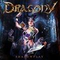 Dragony, che gemma di happy metal!