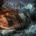 "Miellnir: Viking Metal ""misto"" dalla Russia"