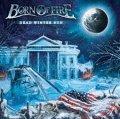 Born Of Fire: Us Ortodosso
