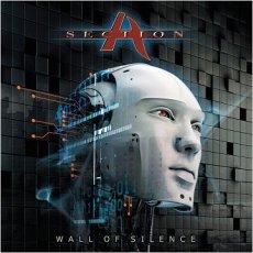Un disco riuscitissimo per i Section A tra hard rock, prog e metal melodico