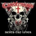 Si risvegliano i giganti: nuovo EP dei Candlemass