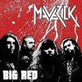 Maverick, ottimo gusto e la giusta passione per l'hard rock