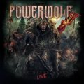 """Powerwolf: Il colossale """"The Metal Mass Live"""""""