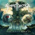 """Sonata Arctica: Una traballante """"Nona Ora"""""""
