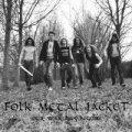Folk Metal Jacket: La guerra musicale è iniziata