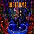 Night Club: tornano gli Ibridoma