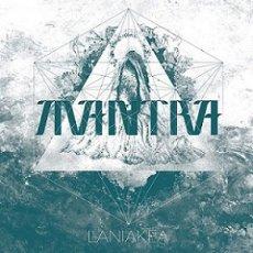 Un sound complesso, ricco di suggestive atmosfere dalle tinte metal prog in questo capolavoro dei Mantra