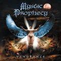 Il debut dei Mystic Prophecy finalmente in ristampa.