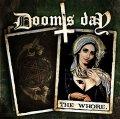 Terzo album per i canadesi Doom's Day