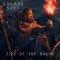 Folk metal nordico è quanto propongono i Varang Nord in questo loro mini-cd d'esordio.