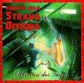 Tributo alla Strana Officina: ma quanta buona musica c'è in Italia!