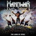 Manowar: Once Were Warriors